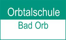 Orbtalschule Bad Orb